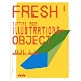 "Fresh 1: Cutting Edge Illustrations Objectvon ""Slanted"""