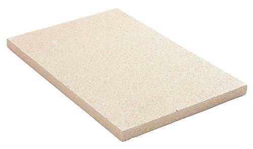 bsa-plancha-de-vermiculita-50-x-31-x-25-cm-densidad-600-kg-m