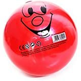 Large Fruit Scented Smelly Smiley Face Ball