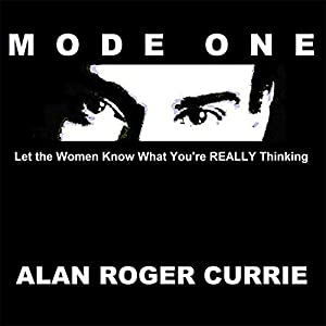 Mode One Audiobook