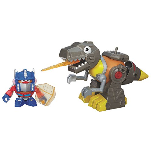 playskool-mr-potato-head-transformers-mixable-mashable-heroes-as-optimus-prime-and-grimlock-figures-