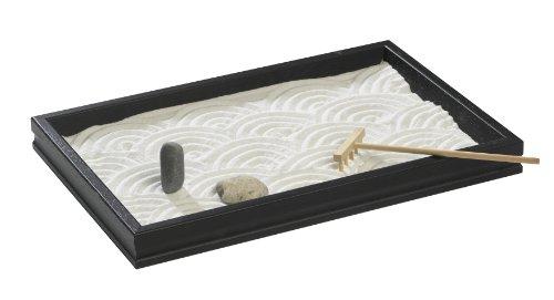 Za-Zen Zen Garden Novice