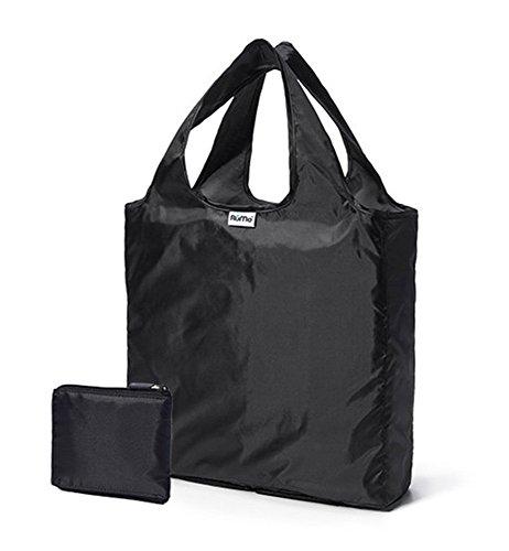 rume-bag-black-bfold-folding-tote-bag-with-reinforced-bottom