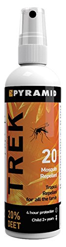 pyramid-60-ml-trek-20-formerly-repel-20-insect-mosquito-repellent-deet-spray
