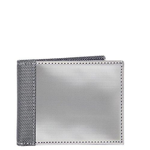 stewart-stand-original-slim-bill-foldsilverone-size