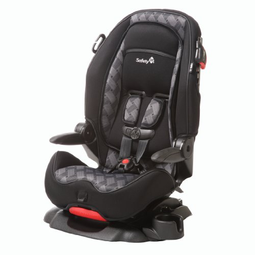 Safety 1st Summit Infant Car Seat, Entwine