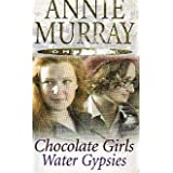 Anne Murray Omnibus - Chocolate Girls / Water Gypsiesby Anne Murray