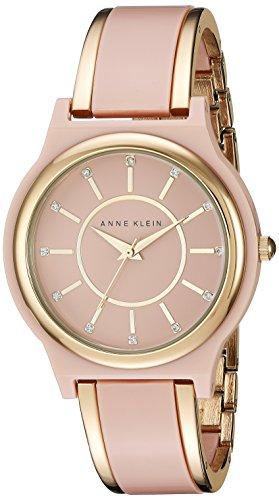 anne-klein-ak-mujer-2344pkgb-swarovski-crystal-acentuado-gold-tone-y-blush-pink-reloj-de-pulsera