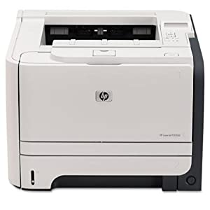 office products office electronics printers accessories printers laser ...