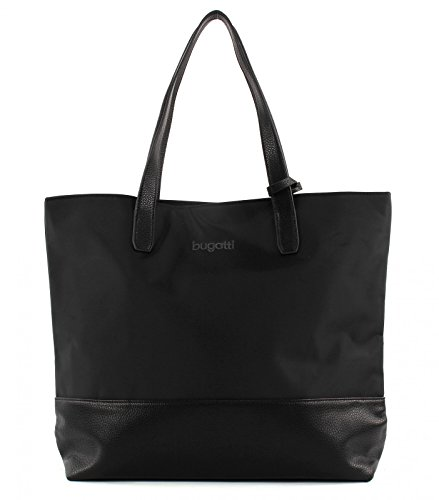 bugatti-cosmos-shopper-01-black