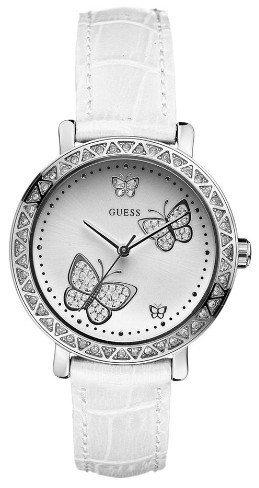 Guess Women's Watch- Best Price On Sale   Blog   Women's ...