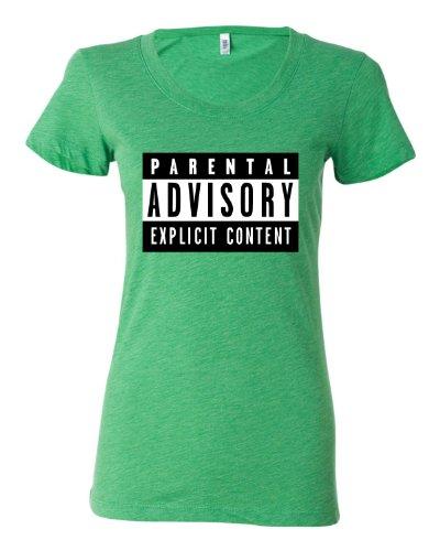 Lyrics Little Green front-638718