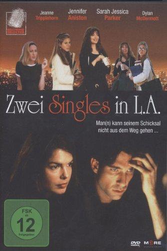 Zwei Singles in L.A.