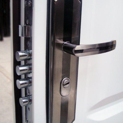 Wohnungstür sicherheitstür  Haustür Tür Wohnungstür Sicherheitstür 96 |
