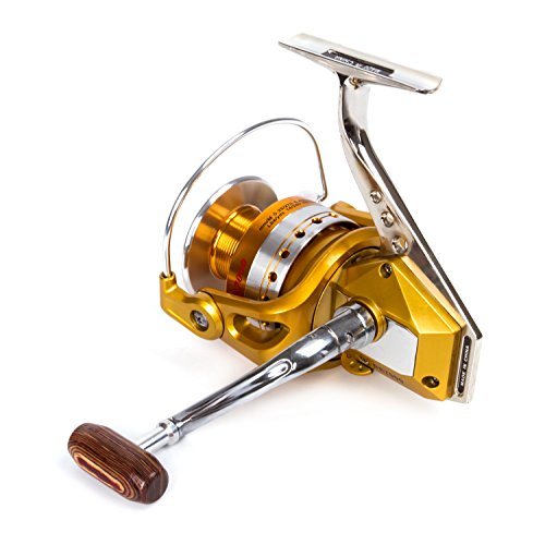 sunvp-full-metal-aluminum-saltwater-freshwater-with-551-gear-ratio-high-speed-fishing-reels-spinning
