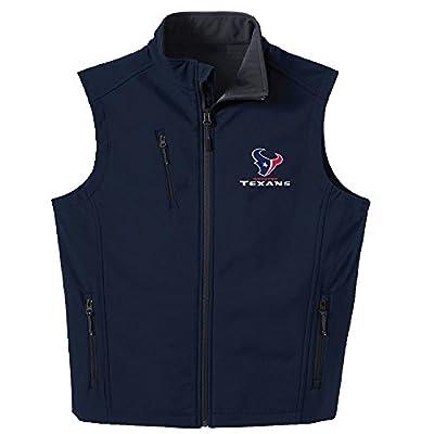 NFL Archer Vest
