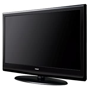 best quality big screen hdtv on ... Haier HL42XK1 42-inch 1080p LCD TV For Sale Online | Big Screen HDTV