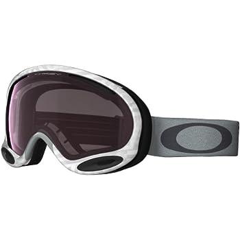oakley prizm goggles  oakley a-frame 2.0 jet