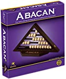 Abacan Classic - 2 player Puzzle Game where Every Move Counts!