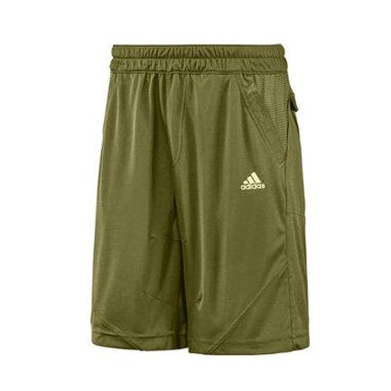 Adidas Mens Edge Bermuda ClimaCool Tennis Shorts
