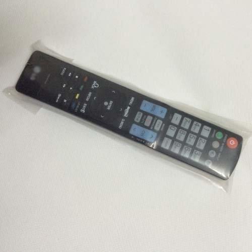 Z&T Remote Control Fir For Lg 32Ln5700 39Ln5700 Plasmsa Lcd Led Full Hdtv Tv