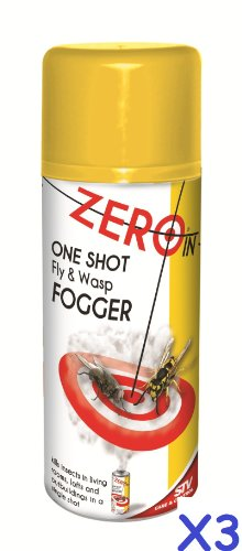 3x-stv-zero-in-one-shot-fly-wasp-insect-fogger-killer-150ml
