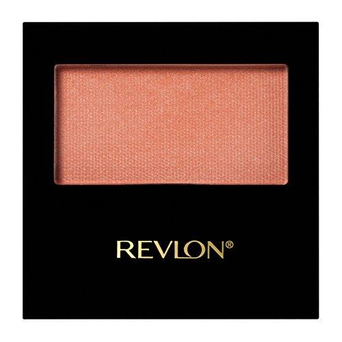 Revlon, Fard in polvere, Racy Rose, 5 g