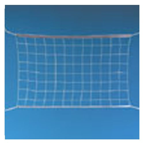 buy Dunnrite Replacement 24 Foot Heavy Duty Volleyball Net for sale
