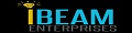 IBEAM Enterprises