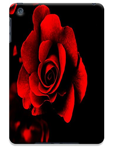 Fantastic Faye The Beautiful Wallpaper Design With Nature Scenery Dream Flower Cell Phone Cases For Ipad Mini No.1