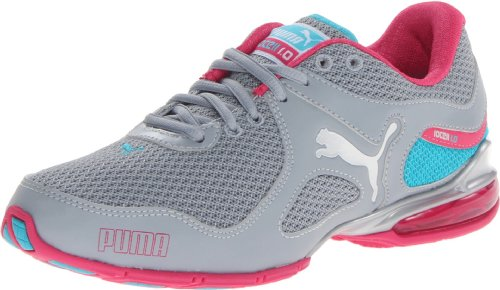 Puma   Women S Cell Riaze Cross Training Shoe