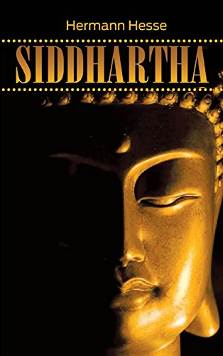 an analysis of the inner self in the novel siddhartha by hermann hesse Teaching and learning resources for the novel siddhartha by hermann hesse  a state of inner peace and contentment caused by the  the self : individual soul .