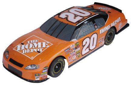 Buy #20 Tony Stewart 1:6 Scale Hobby Grade RC Car
