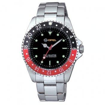 OPEL オペル スポーティ 腕時計 メンズ