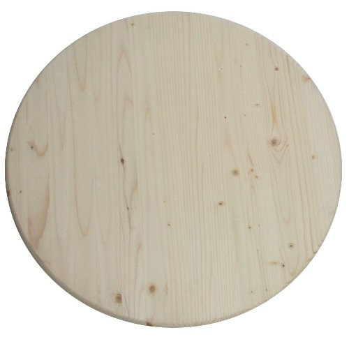 Allwood Round Table Top, 40