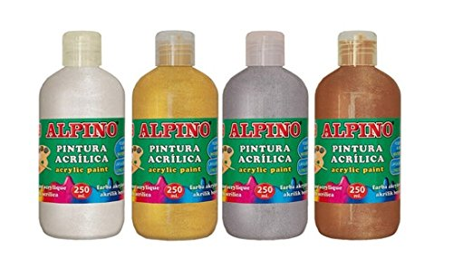 pintura-acrilica-metalizada-250-ml-blanca-base