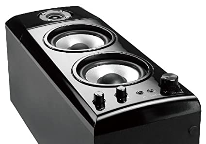 Genius-SP-HF1800A-2-Multimedia-Speakers