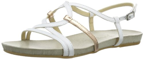 Cinque Shoes Women's CIGEENA Fashion Sandals