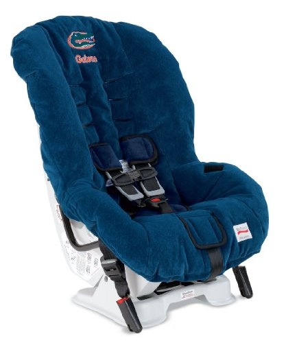 Cheap Britax Marathon Convertible Car Seat