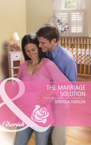 the-marriage-solution-mills-boon-cherish