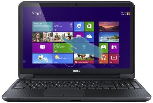 41vkDtmeVTL. SL500  Dell Inspiron 15.6 Inch Touchscreen Laptop (i15RVT 6195BLK)