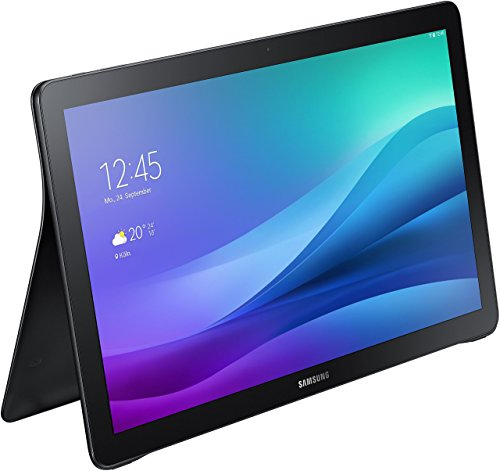 Samsung Galaxy View  (18,4 Zoll) Movable Multimedia Tablet thumbnail