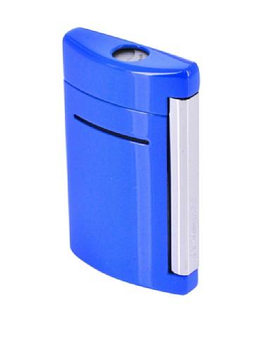 st-dupont-minijet-lighter-cyan-blue