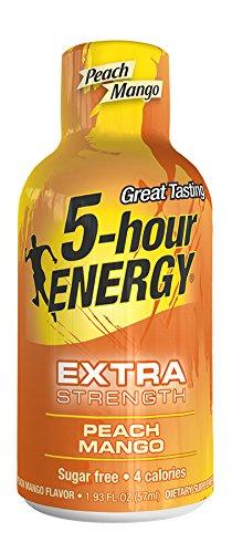 5-hour-energy-energia-tiro-extra-fuerza-de-melocoton-mango-12-botella-s