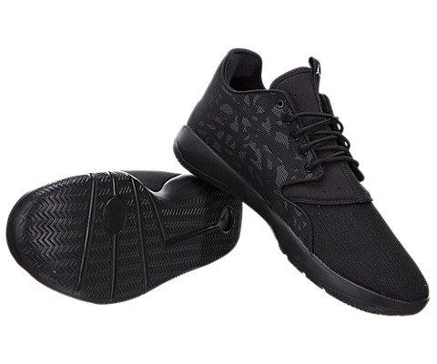 9b18e768881f Men · Shoes · Athletic · Running. pictures of Nike Jordan Men s Jordan  Eclipse Black White Pr Pltnm Drk Gry