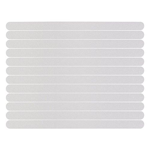 nuolux-12pcs-anti-derapant-bandes-stickers-pour-salle-de-bain-douche-blanc