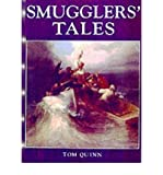 img - for Smuggler's Tales book / textbook / text book