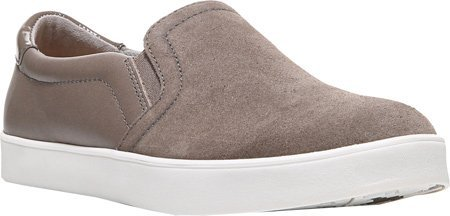 dr-scholls-womens-scout-original-collection-nickel-suede-leather-sneaker-8-m