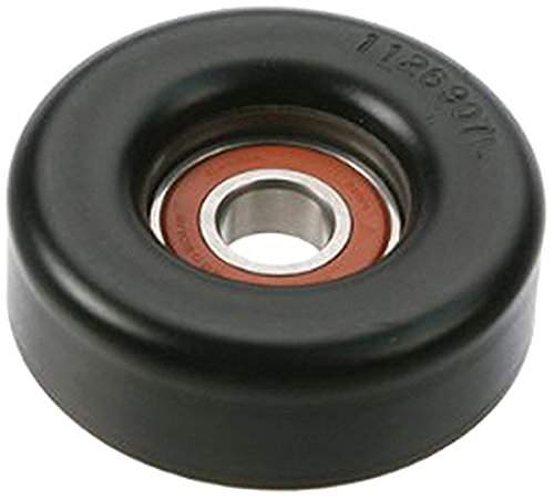 Gates 38011 Belt Drive Pulley
