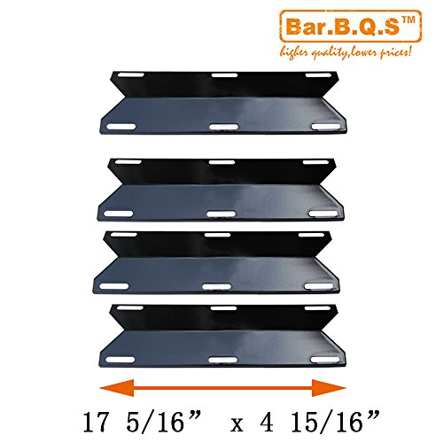 93041-4-latas-parrilla-de-gas-piezas-de-repuesto-de-porcelana-placa-de-calor-de-acero-para-charmglow